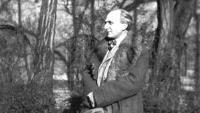 21. listopada 1924. - Umro Viktor Kovačić | Hrvatska kroz povijest