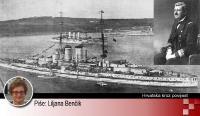 VIRIBUS UNITIS - TITANIK JADRANA | Domoljubni portal CM | Hrvatska kroz povijest