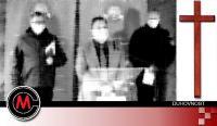 Lažni proroci - zlo sjeme koje ne može donijeti dobar rod | Domoljubni portal CM | Duhovni kutak