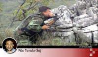 26. listopad 1991. - Oslobođen hrvatski jug (OPERACIJA