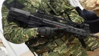 Karlovačka tvornica oružja 'HS Product' želi opremati oružane snage BiH