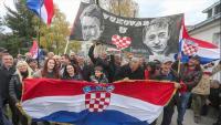 Obilježavanje Dana sjećanja na žrtvu Vukovara 1991.-2019.