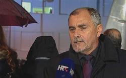 Ivan Lukić Zolja: Moj grad Vukovar prašta, ali moj grad Vukovar ne zaboravlja
