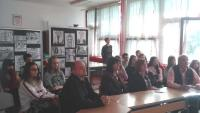 Za učenike iz 20 hrvatskih osnovnih škola održan Sat povijesti iz Vukovara