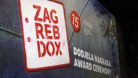 ZagrebDox: Nagradu publike osvojio hrvatski film 'Susjedi' | Domoljubni portal CM | Kultura