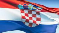 Čestitke stranih državnika u povodu Dana državnosti Republike Hrvatske
