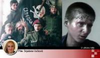 29 godina od jezivog zločina srpske paravojske uVišegradu | Domoljubni portal CM | U vihoru rata