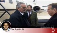 23. studenog 1991. - 'Ženevski sporazum' o prekidu vatre | Domoljubni portal CM | Hrvatska kroz povijest