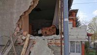 Grad Zagreb: Stradali u potresu oslobođeni plaćanja komunalnih naknada