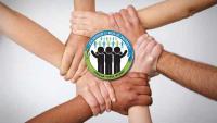 Projekt 'Zajedno u bolje sutra' nudi pomoć svim braniteljima